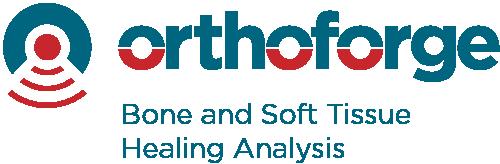 Advanced Ultrasound Analysis Of Bone And Soft Tissue Healing